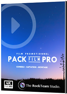 PACK FILM PRO.png