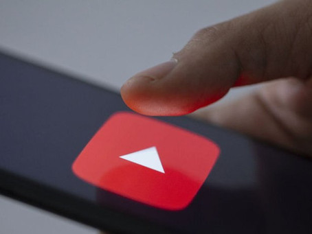 La vidéo, l'outil indispensable pour son entreprise !