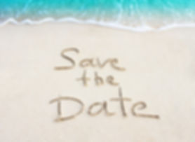 Save-the-date-1200-1500x1000.jpg