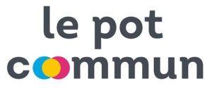 Logo-LePotCommun-cagnotte-en-ligne-300x1