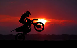 Bike-silhouette-HD-wallpaper.jpg