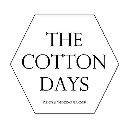 cottondays.png