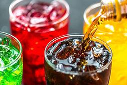 cbd-drink.jpg
