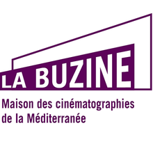 La Buzine