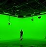Video-fond-vert-2.png