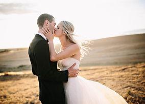 Walla_Walla_Wedding_Photography_115.jpg