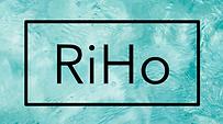 riho capture.png