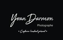 Yoan Darmon
