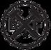Logo Sans fond.png