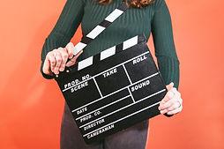 cv-video-2.jpg