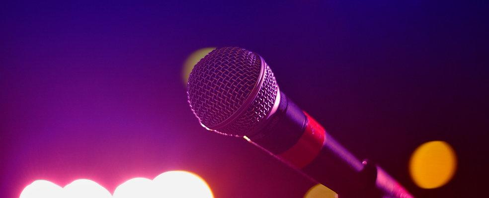 Lights_mic_microphone_music-Life_Close-u