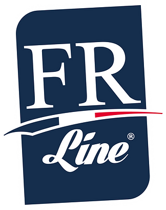FR LINE