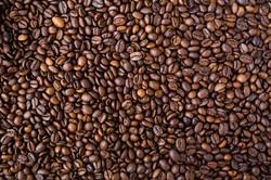 coffee-beans-926837_960_720