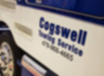 cogswell towing.jpg