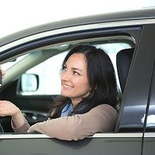 Money-saving-car-rental-tips.jpg