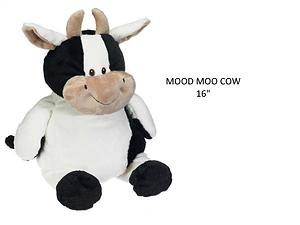 Moo Moo Cow.png