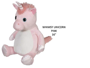 Whimsy Unicorn.png