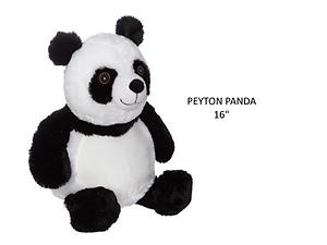 Peyton Panda.png