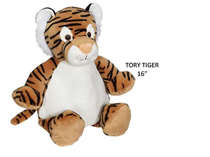 Tory Tiger.png