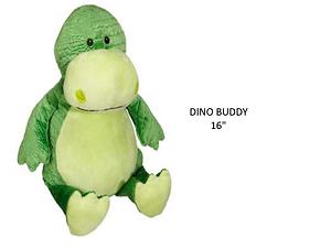 Dino Buddy.png