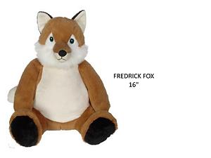Fredrick Fox.png