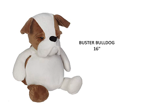 Buster bulldog.png