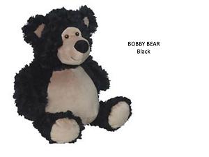 Bobby Bear Black.png