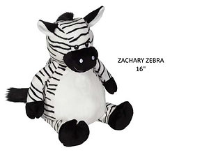 Zachary Zebra.png