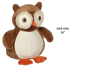 Okie Owl.png