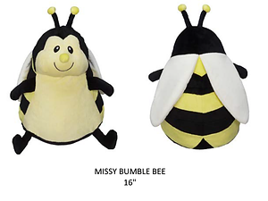 Missy Bumble Bee.png