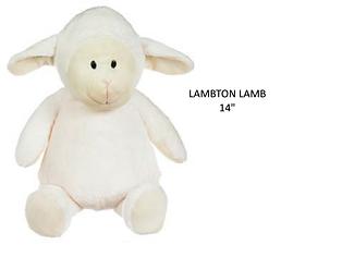 Lambton Lamb.png