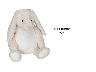 Bella Bunny.png