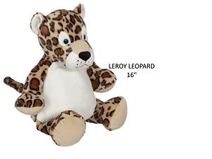 Leroy Leopard.png