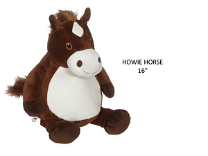 Howie Horse.png
