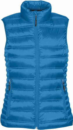 PFV-4W Women's Baseline Thermal Vest