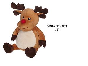 Randy Reindeer.png