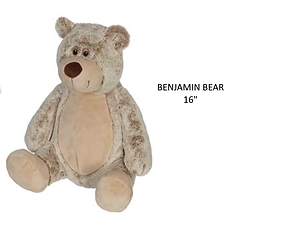 Benjamin Bear.png