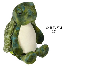 Shel Turtle.png
