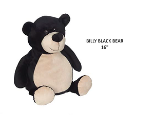 Billy Black Bear.png