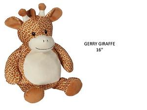 Gerry Giraffe.png
