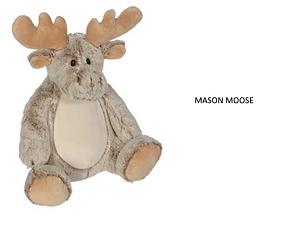 Mason Moose.png