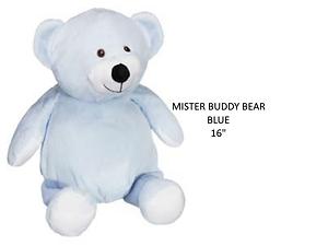 Mister Buddy Bear Blue.png