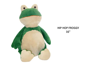 Hip Hop Froggy.png
