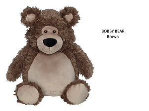 Bobby Bear Brown.png
