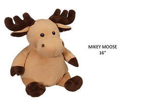 Mikey Moose.png