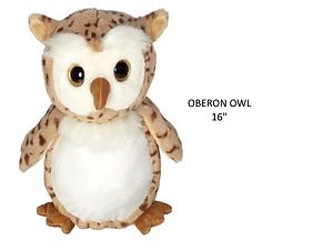 Oberon Owl.png