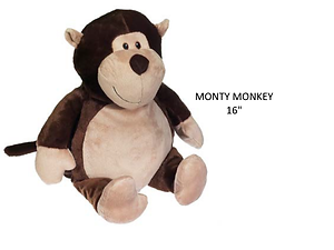 Monty Monkey.png