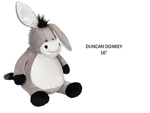 Duncan Donkey.png