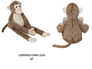 Lorenzo Long Legs.png