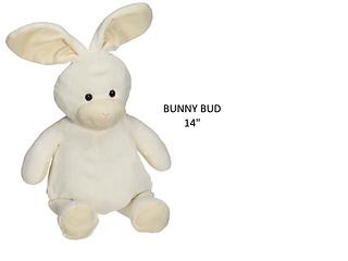 Bunny Bud.png